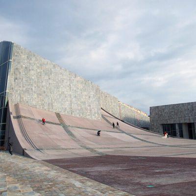 Compostela2