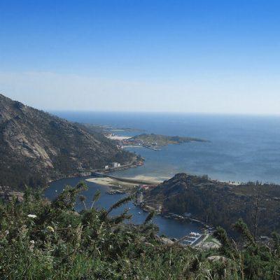 Costa da Morte3