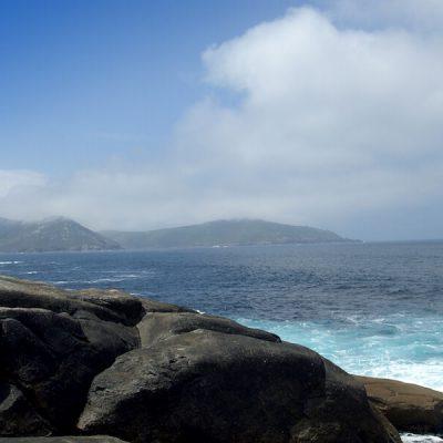 Costa da Morte4