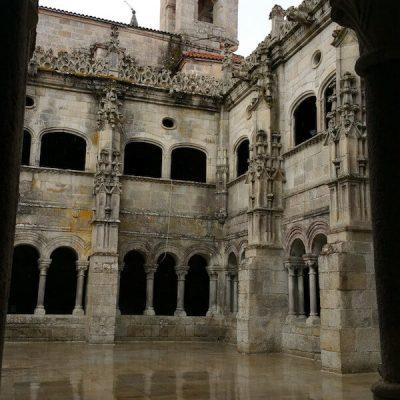 Historia de Galicia1