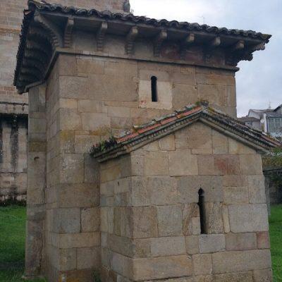 Historia de Galicia3