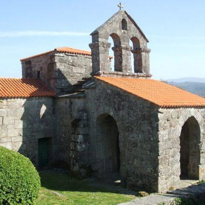 Historia de Galicia4