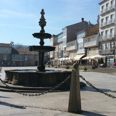 Historia de Galicia6