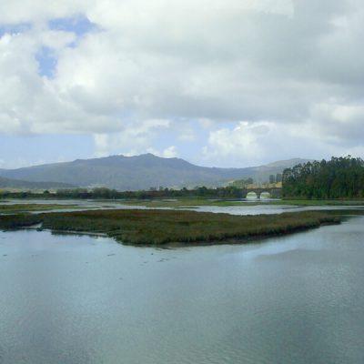 Rías Altas2