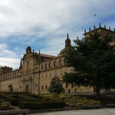 Ribeira Sacra - Lugo2