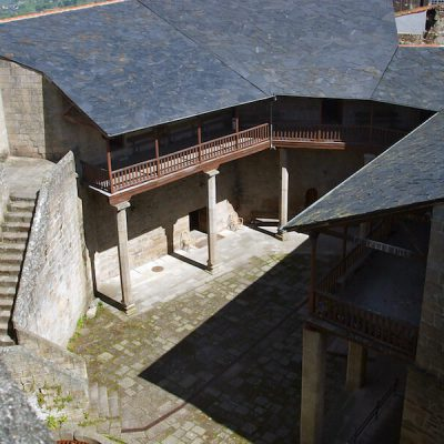 Ribeira Sacra - Ourense14