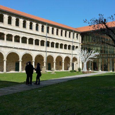 Ribeira Sacra - Ourense3