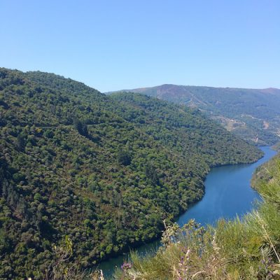 Ribeira Sacra - Ourense8