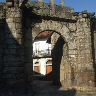 Ribeiro - Carballiño8