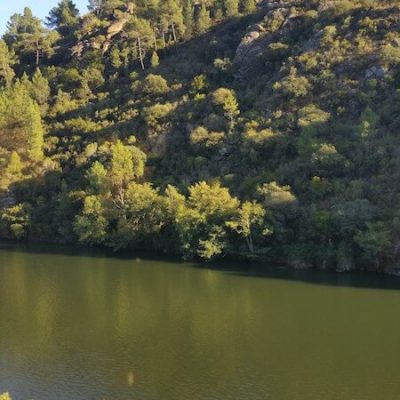 Ourense Mountain3