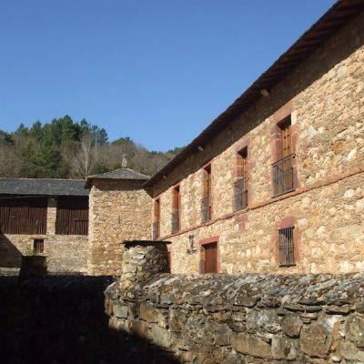 Ourense Mountain4