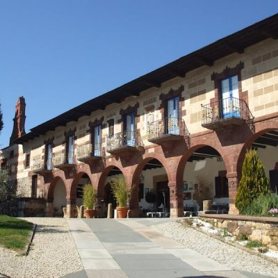 Ourense Mountain7
