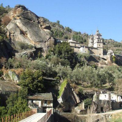 Montaña ourensana9