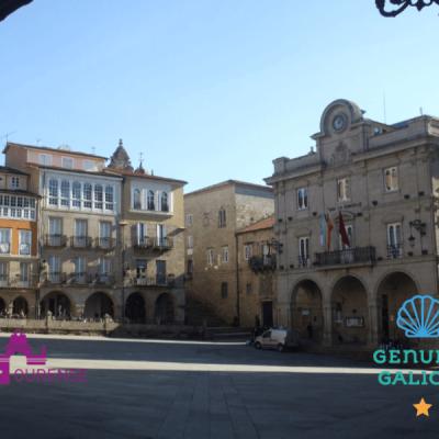 Ourense-con-logos