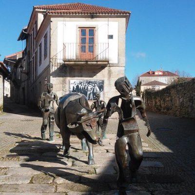 Ourense Allariz1