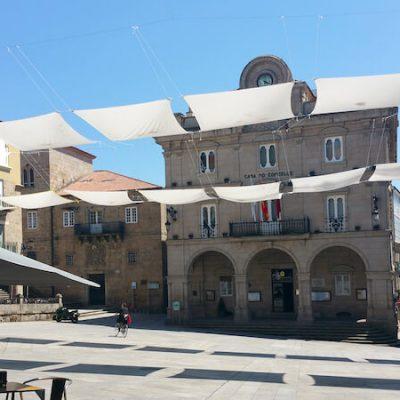 Ourense Allariz4