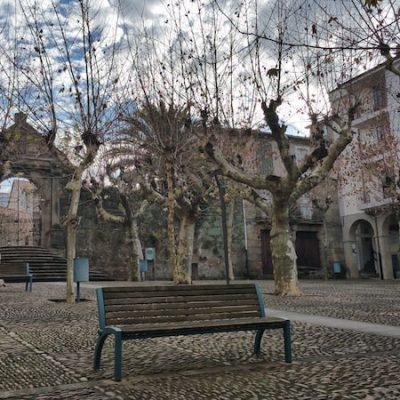 Ourense Allariz8