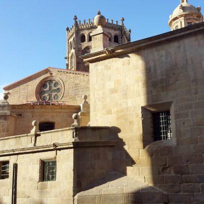 Ourense Allariz9