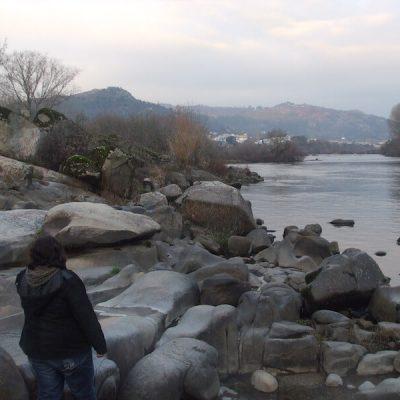 Ourense Termal15