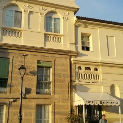 Ourense Termal6