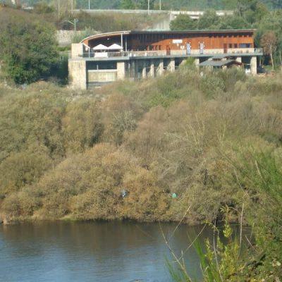 Ourense Termal8