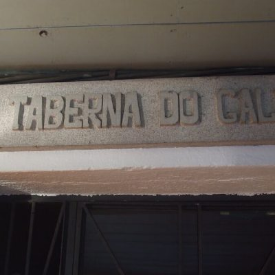 Ruta literaria Ourense5
