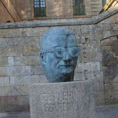 Ruta literaria Ourense6