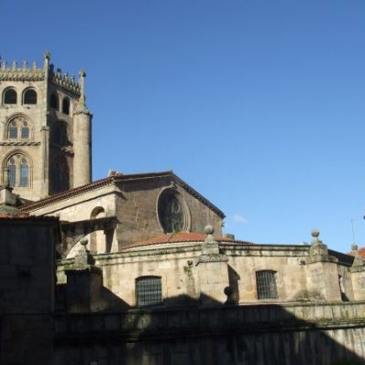 Catedral Ourense (1)