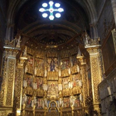 Catedral Ourense (21)
