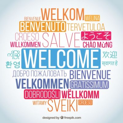 welcome-word-composition-in-different-languages_23-2147864443